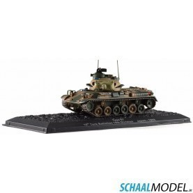 Sdf 61 10th Tank Battalion 10th Division  Japan 1993 1:72 Camouflage